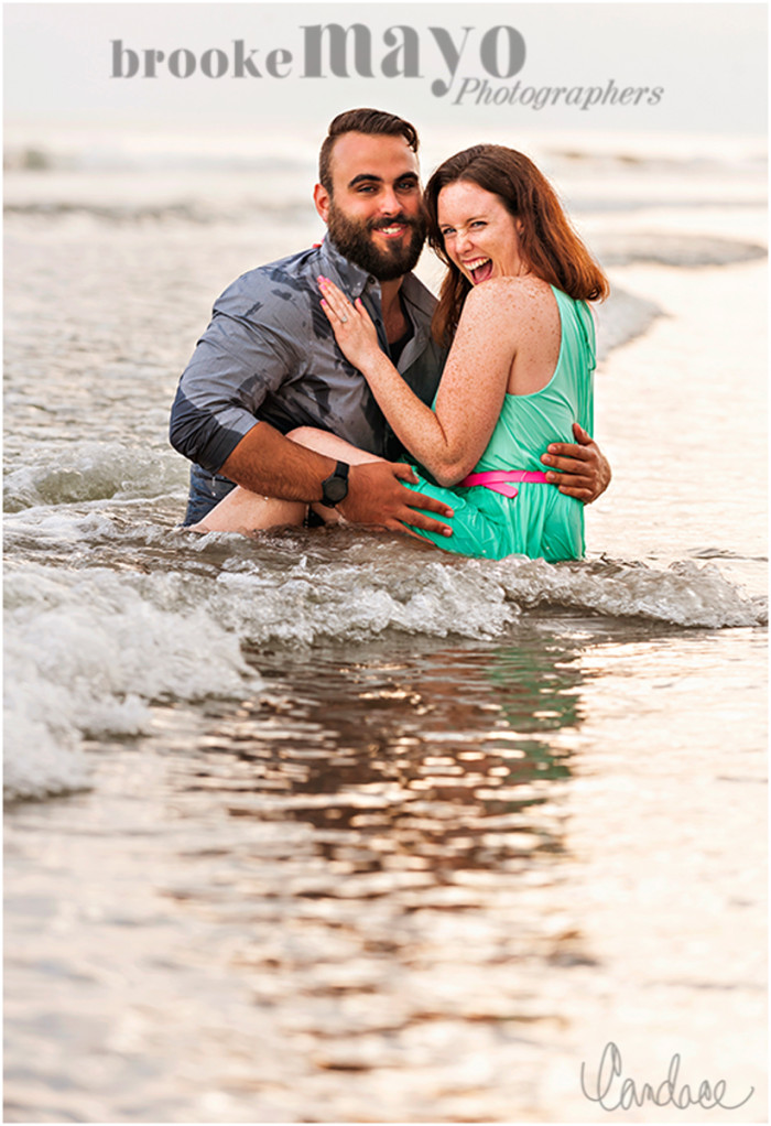 corolla_engagement_3