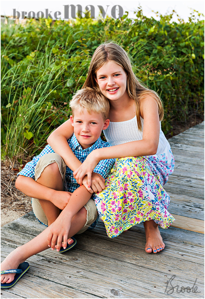 corolla_family_portraits_005