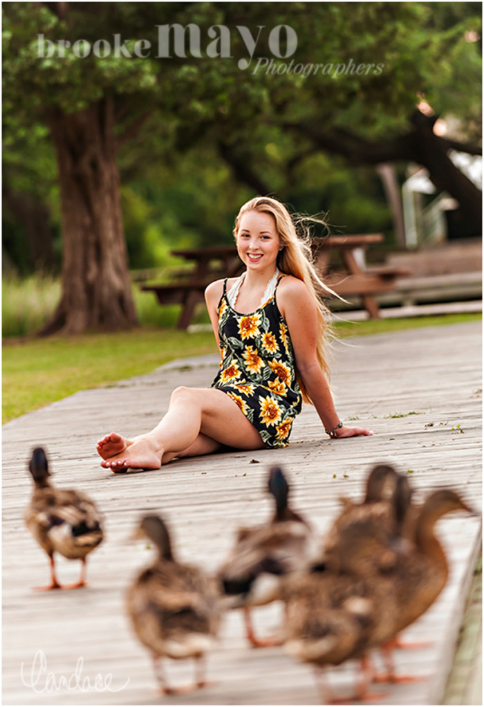 corolla_senior_portraits_004