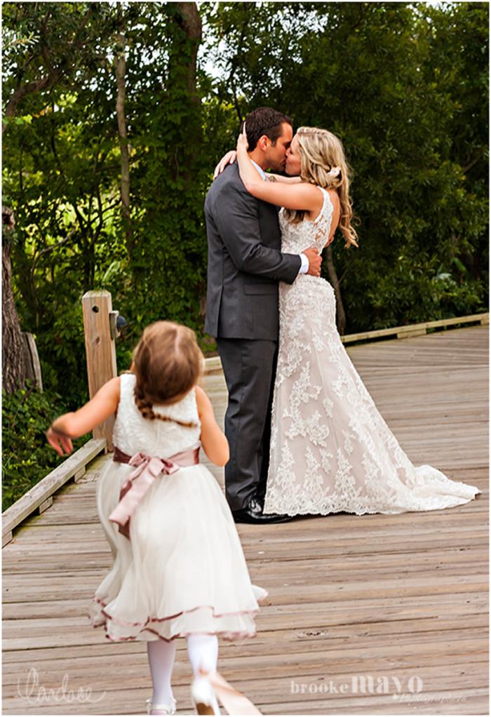 duck_wedding_1