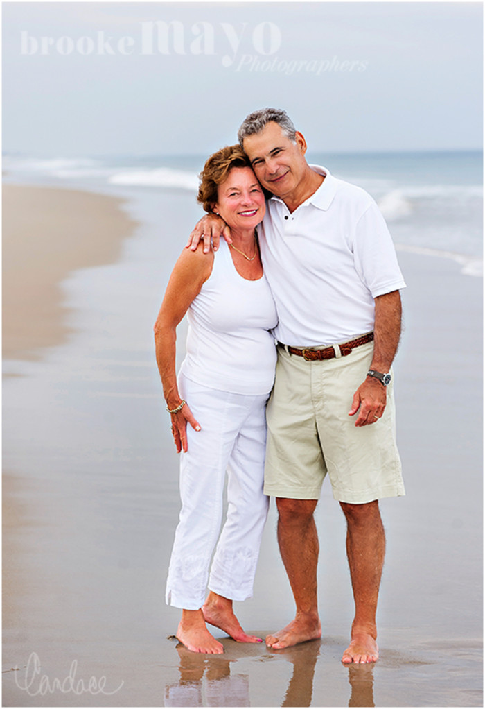 obx_beach_portraits_90