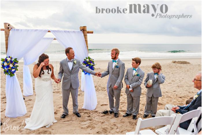 sanderling_wedding_0008