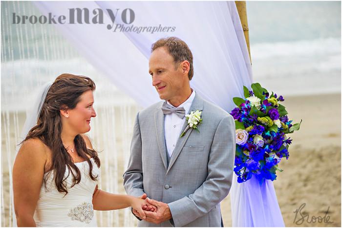 sanderling_wedding_0009