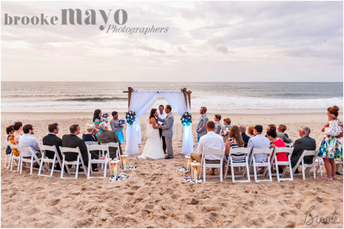 sanderling_wedding_0010