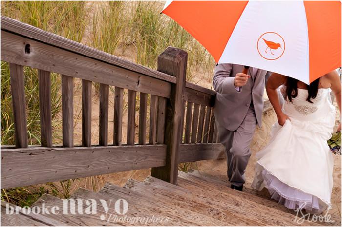 sanderling_wedding_0011