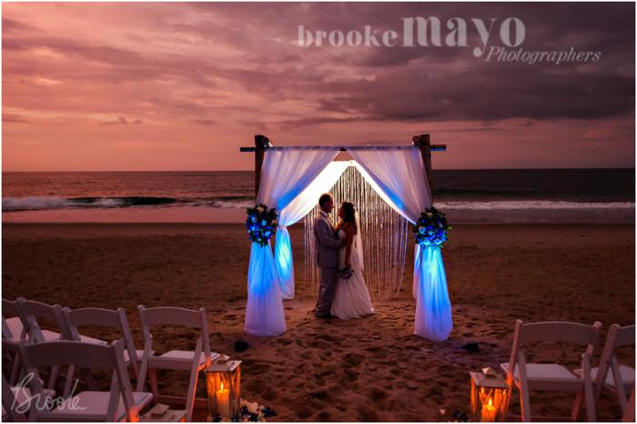 sanderling_wedding_0012