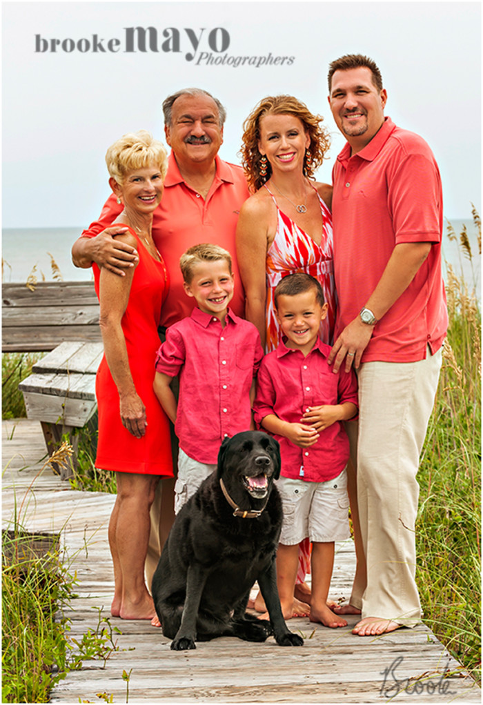 kill_devil_hills_family_5