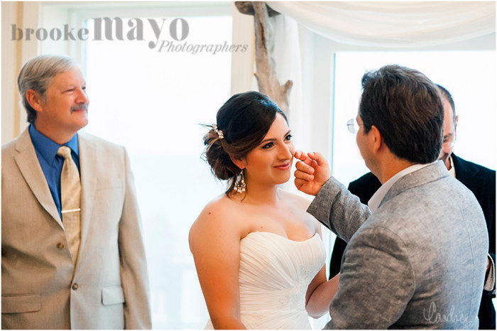 kdh_wedding_0003