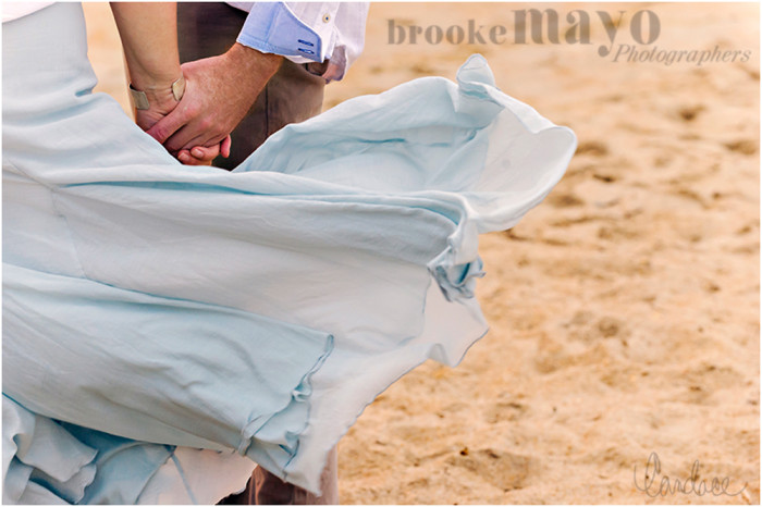 sanderling_wedding_2