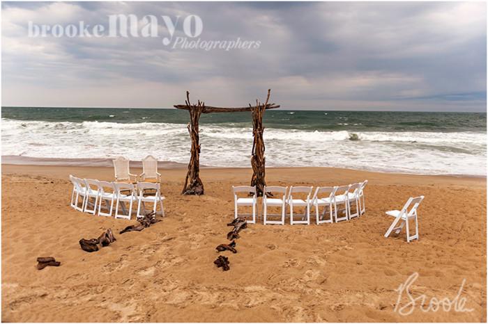 sanderling_wedding_0002