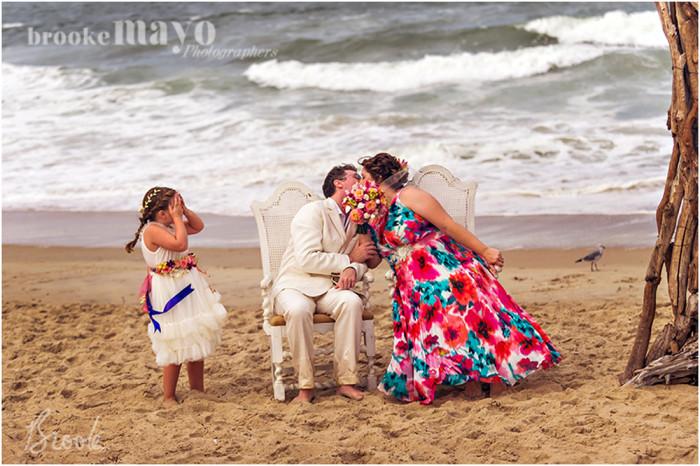 sanderling_wedding_0016