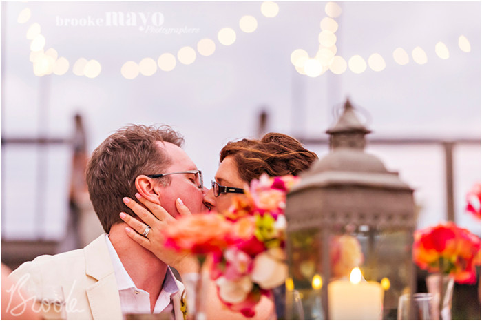 sanderling_wedding_0017