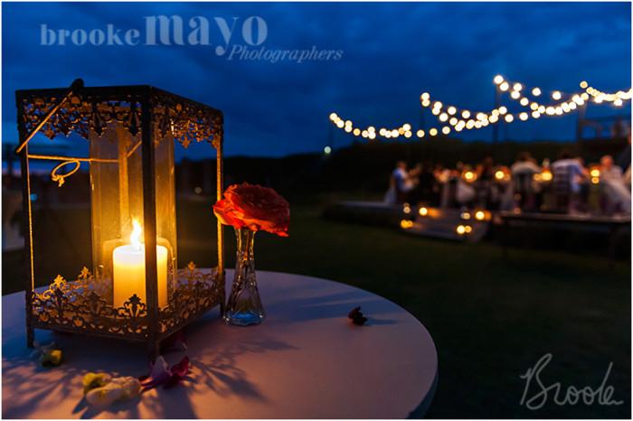 sanderling_wedding_0025