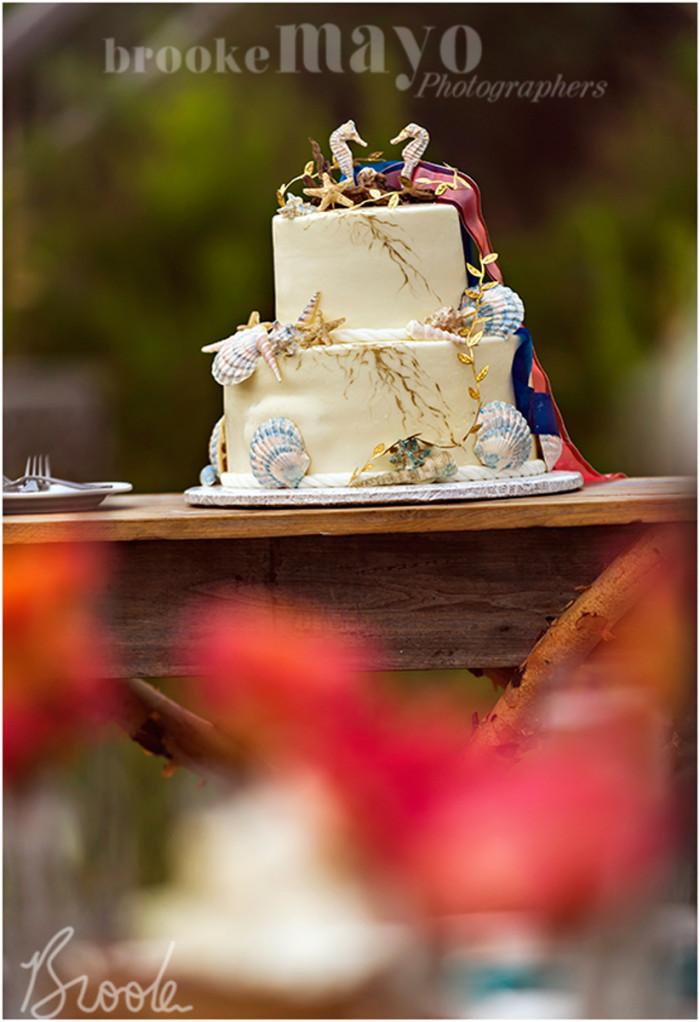 sanderling_wedding_0026
