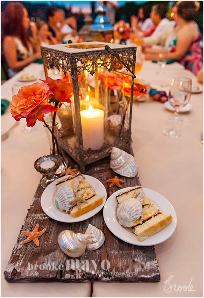 sanderling_wedding_0028