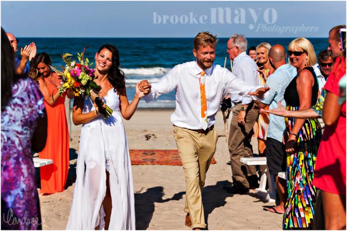 carova_wedding_0002