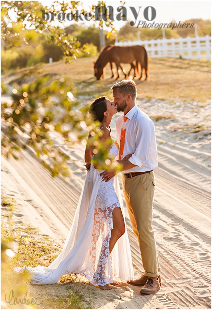 carova_wedding_0004