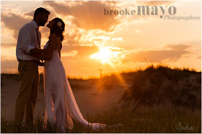 carova_wedding_0007