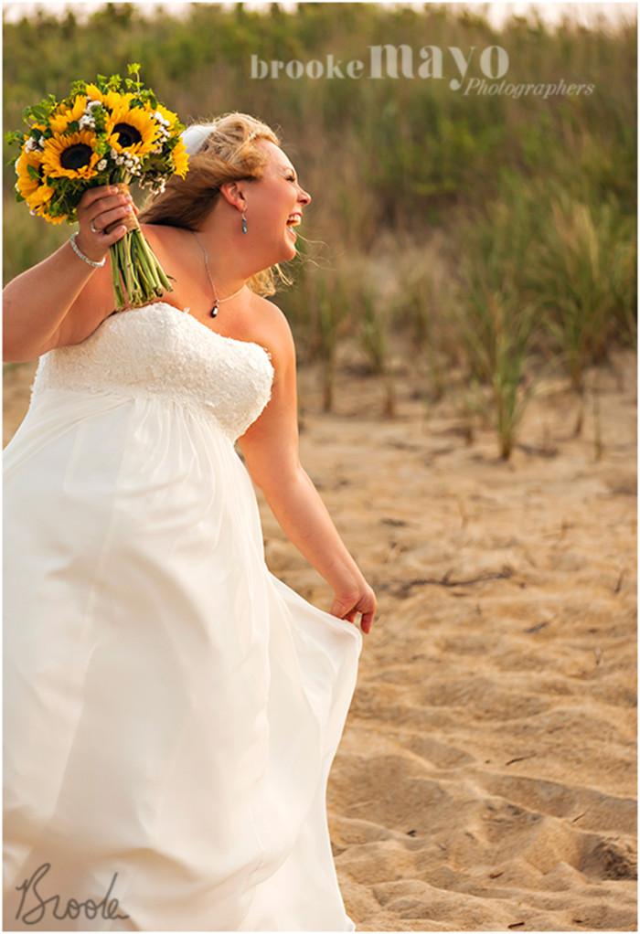 sanderling_wedding_004