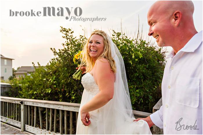 sanderling_wedding_005