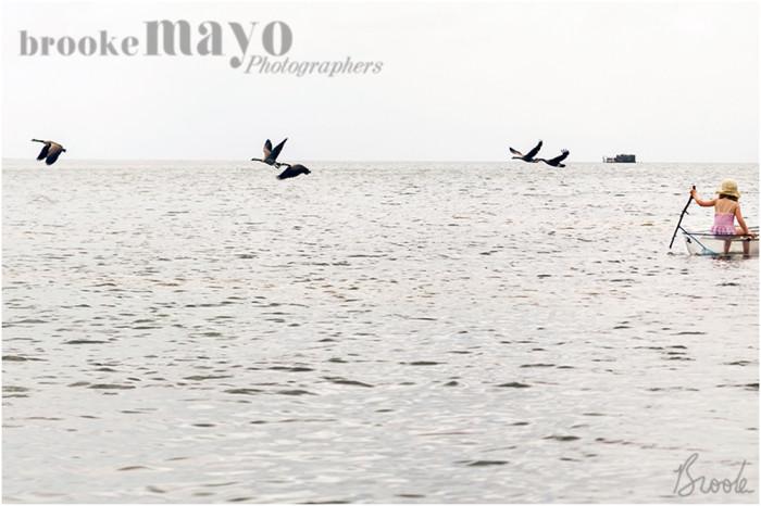 crabbing_3