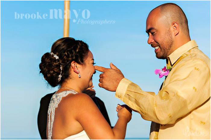 002_carova_wedding_