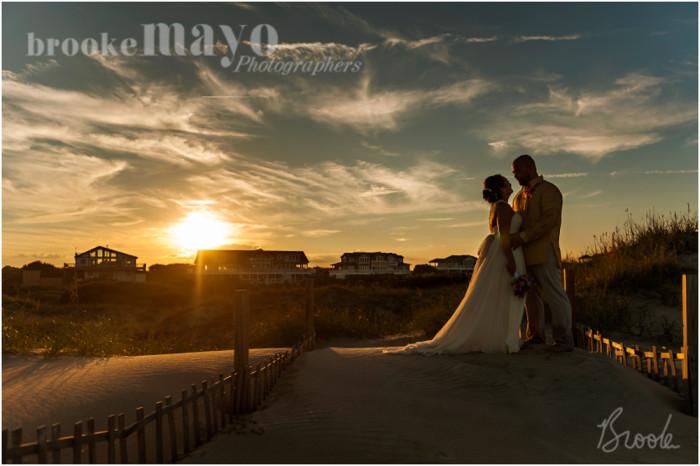 008_carova_wedding_
