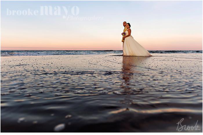 009_carova_wedding_