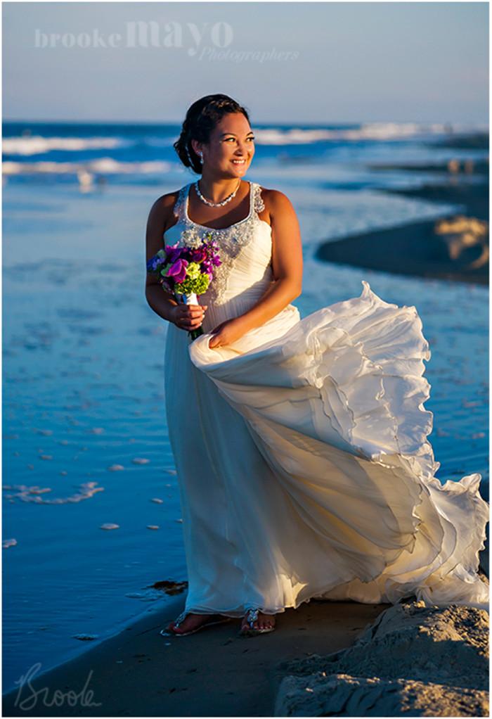 012_carova_wedding_