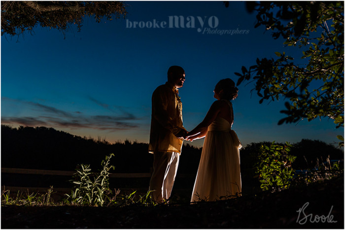 013_carova_wedding_