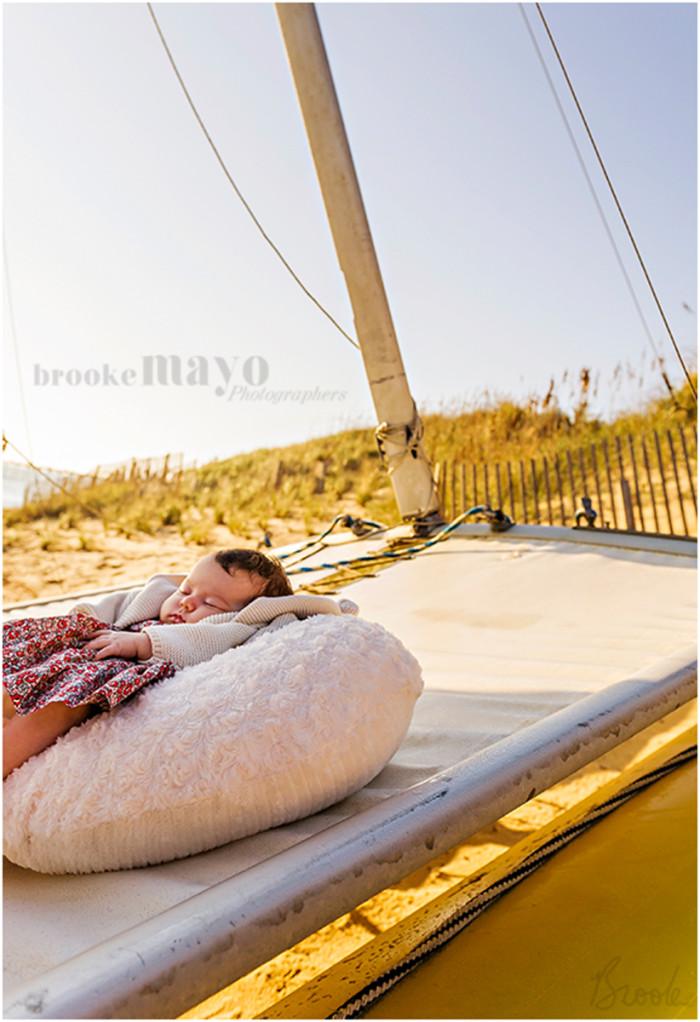 nh_beach_8