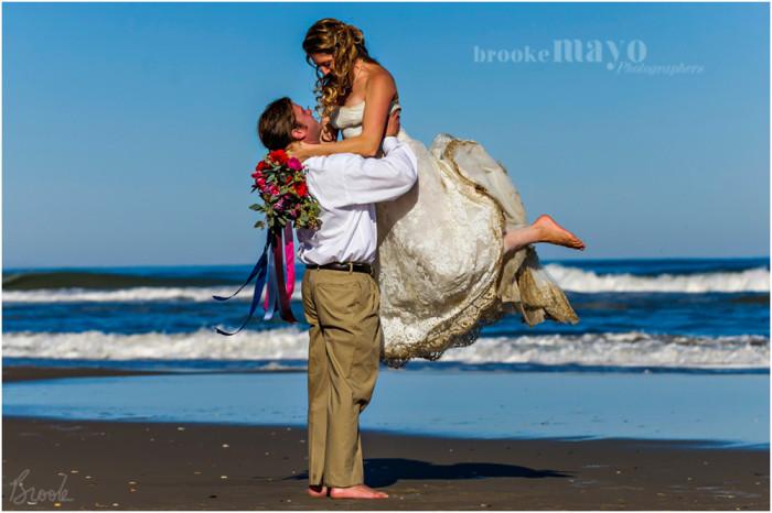 corolla_beach_wedding_2