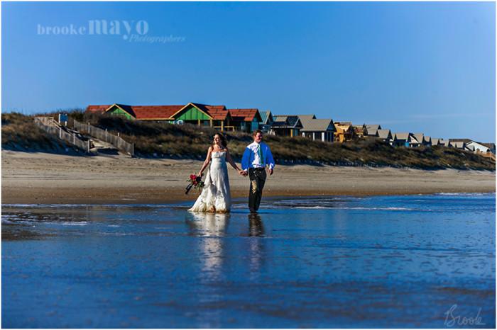 corolla_beach_wedding_3
