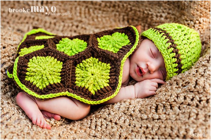 obx_newborn_1