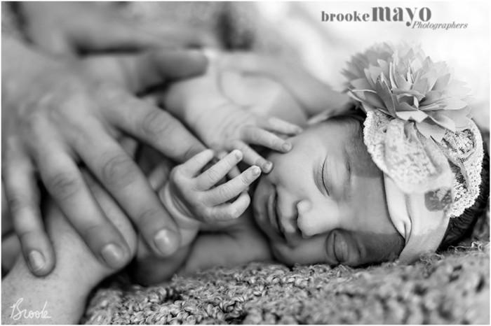 obx newborn