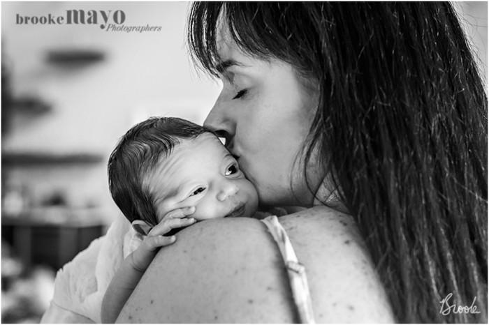 obx_newborn_3