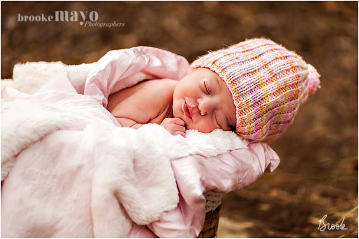 obx_newborn_4