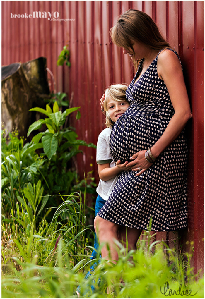 maternity_5