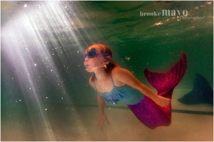 mermaid_4
