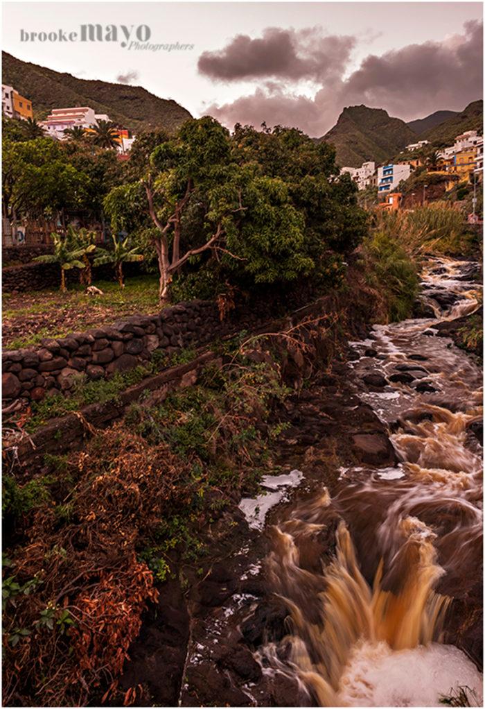 La Laguna, Canarias, Spain