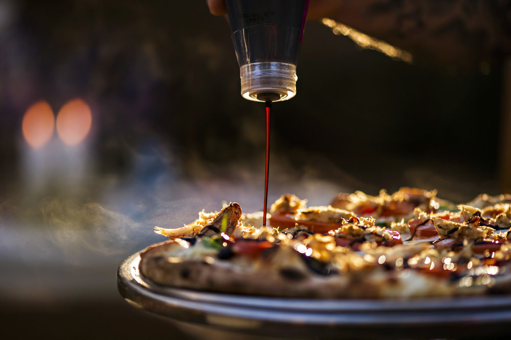 cuisine - Food, Glorious Food