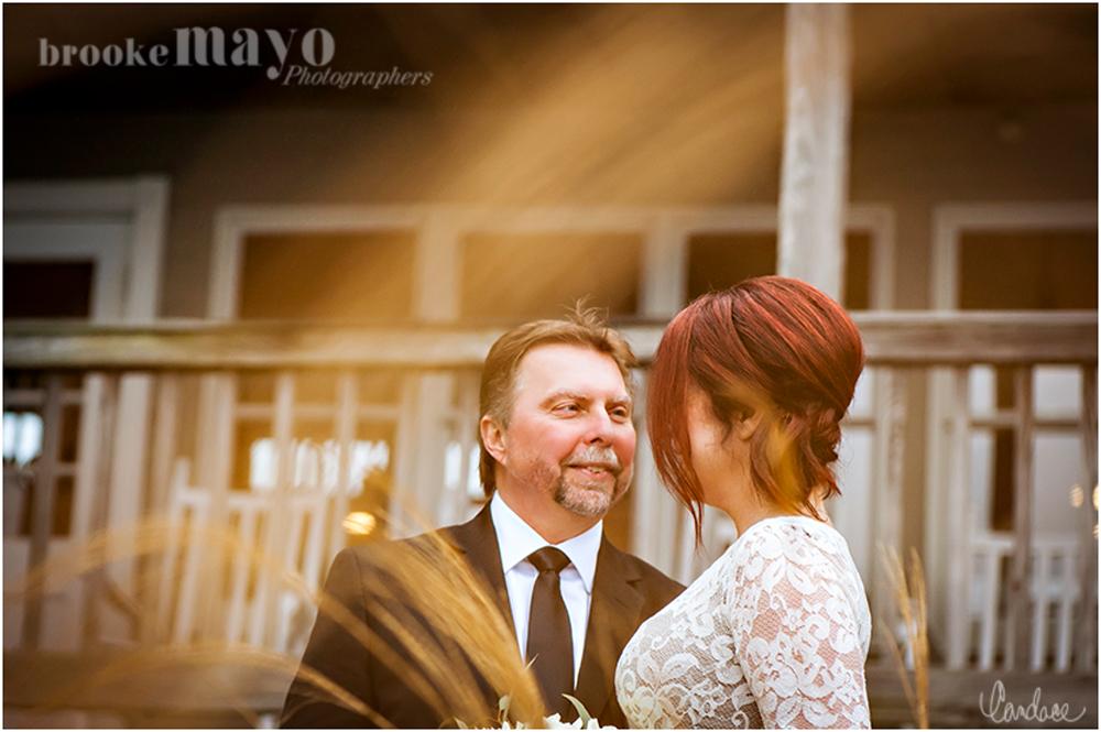 Sanderling resort Wedding Portraits
