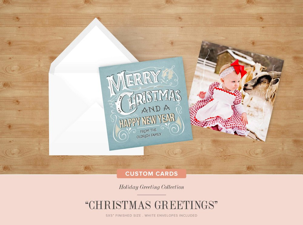 BMP Cards Christmas Greetings.jpg