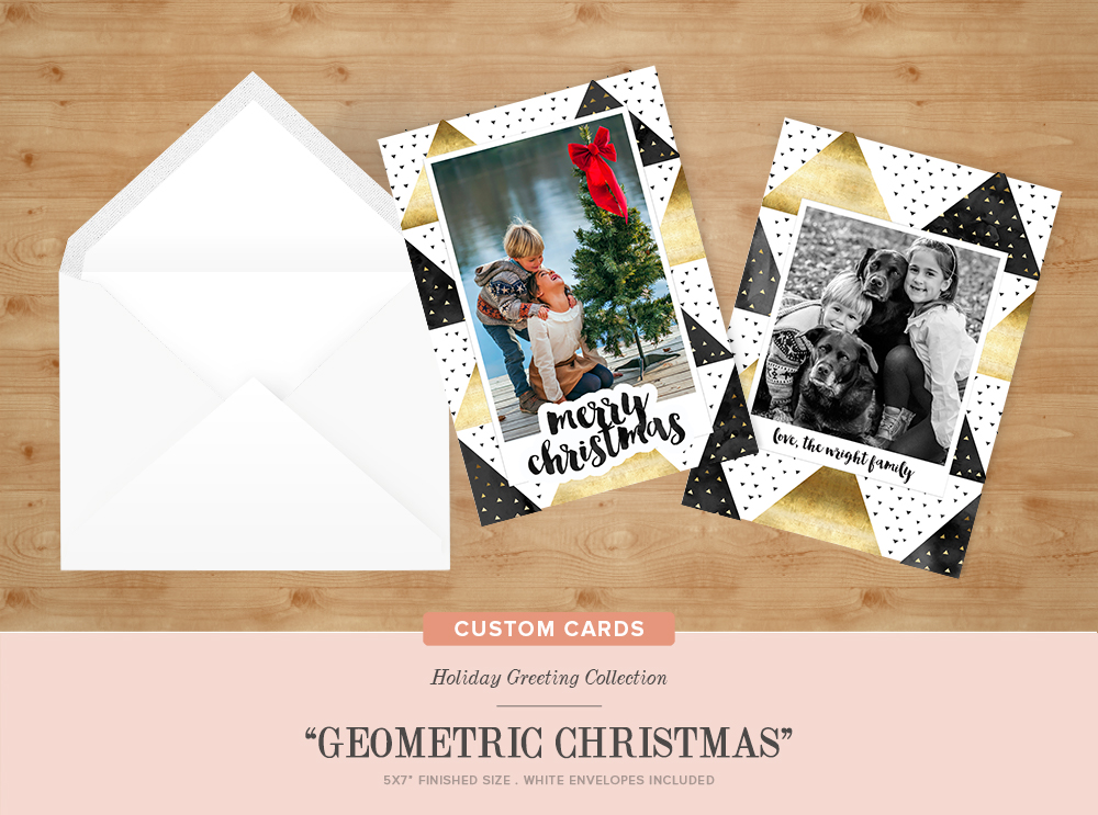 BMP Cards Geometric Christmas.jpg