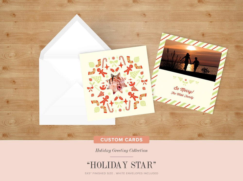 BMP Cards Holiday Star.jpg