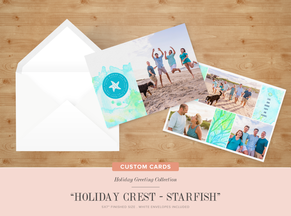 BMP Cards Holiday Crest Starfish.png