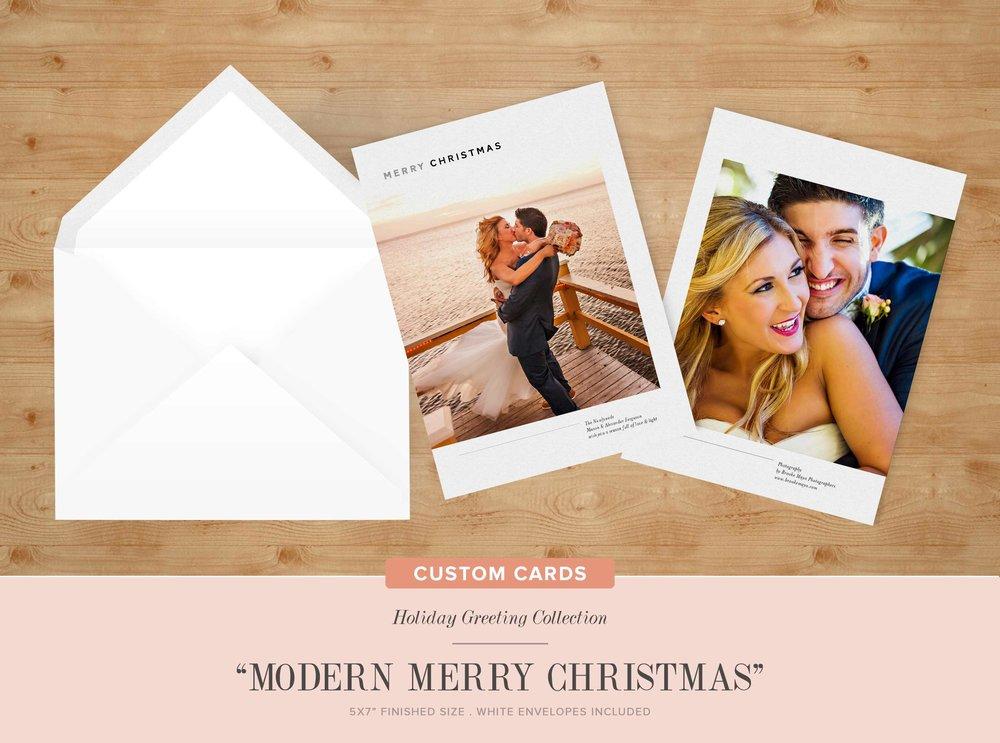 BMP Cards Modern Merry.jpg