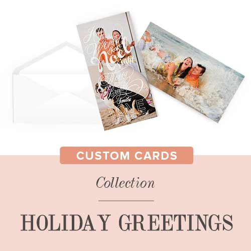 Product Square-Holiday Cards.jpg