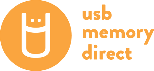 usb_memory_direct_logo_stacked_500.png