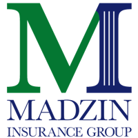 Madzin Insurance Group